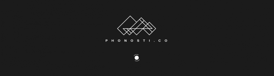 Logo Phonosti.co